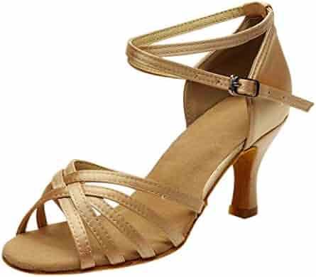 7e0dc124e86 Shopping 8 - Beige - Pumps - Shoes - Women - Clothing, Shoes ...