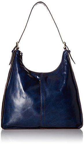 Hobo Women's Marley Indigo Handbag