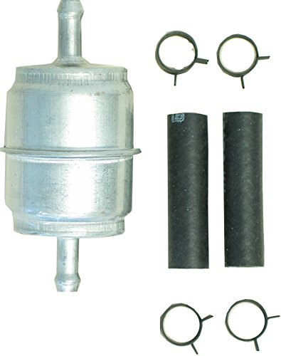 gf 90 fuel filter - 8