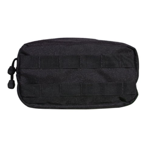 Condor: Utility Pouch (Molle Utility Pouch)