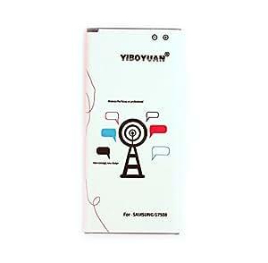 mondpalast@ X BATERIA 2800 mah + cargador PARA SAMSUNG Galaxy Mega 2 G7508