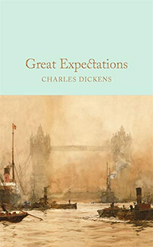 Great Collectors - Great Expectations (Macmillan Collector's Library)