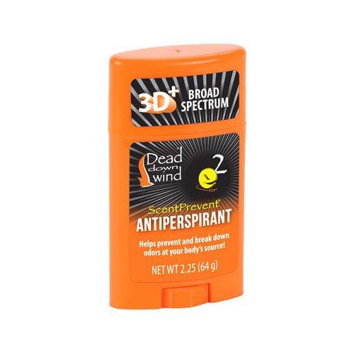 Dead Down Wind Antiperspirant 2.25 oz.