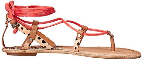 8a7b2728c500 Dolce Vita Women s Karma Gladiator Sandal - Import It All