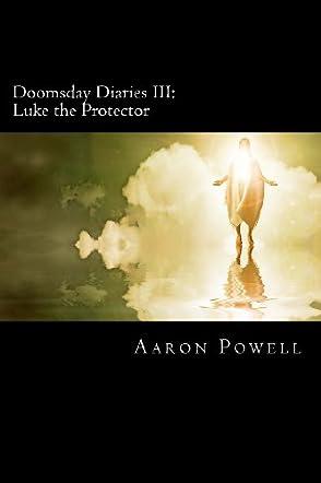 Doomsday Diaries III