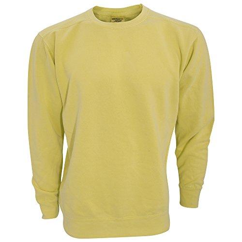 Sweatshirt X-Large Color - 9