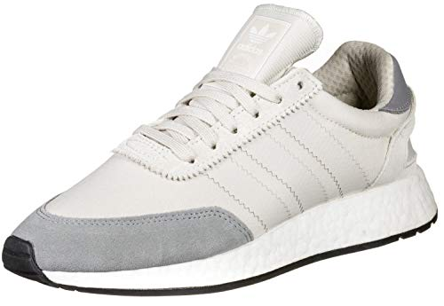 Gris I White Crystal 5923 Raw Adidas xqafg0pwx