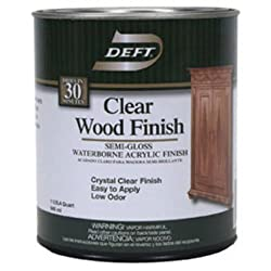 Deft-Interior-Waterborne-Clear-Wood-Finish