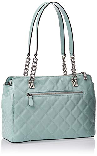 Guess QUEENIE LUXURY CARRYALL väska