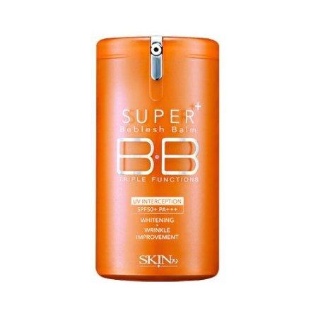 super 79 bb cream - 7