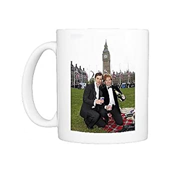 Mariage Mug Prince Middleton Kate Royal Et Photo De William 0OmN8nvyw