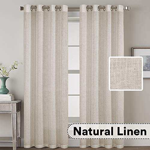 H.VERSAILTEX Living Room Linen
