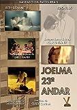 Joelma 23 Andar by Beth Goulart