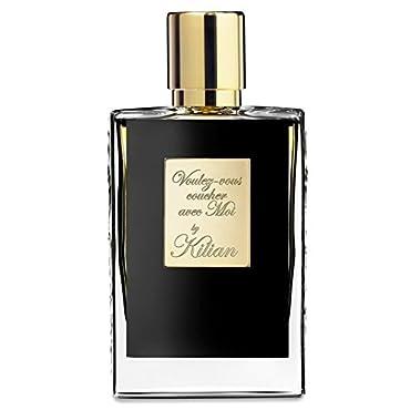 By Kilian Voulez-Vous Coucher Avec Moi Eau de Parfum