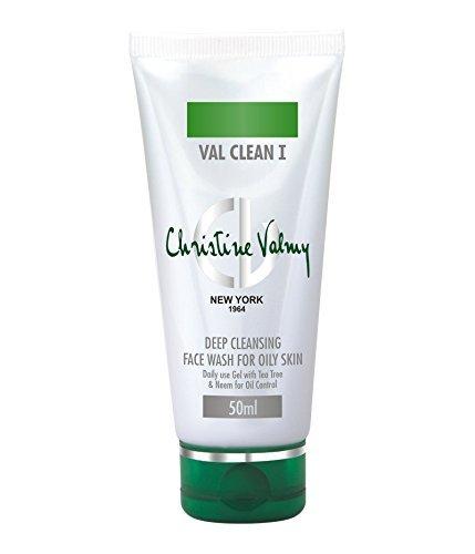 cv-valclean-i-oily-skin-facewash