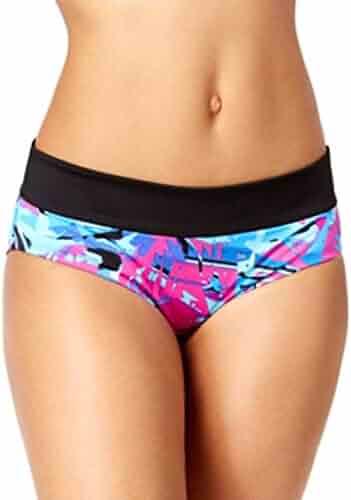bd69cc7964 Shopping Buff or NIKE - Swimsuits & Cover Ups - Clothing - Women ...