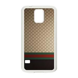 SANYISAN Gucci design fashion cell phone case for samsung galaxy s5