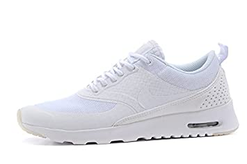 40e6c60b8e2b Image Unavailable. Image not available for. Colour  Nike Air Max Thea print  Men s Running ...