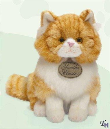 yomiko classics cat - 7