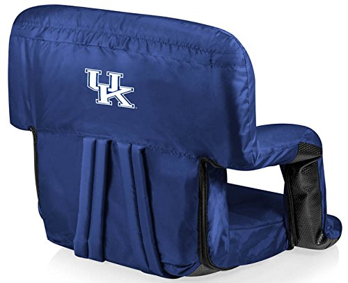 Kentucky Ventura Seat (Navy)
