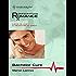 Bachelor Cure (Bachelor Doctors)