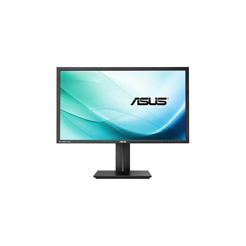 """ASUS PB287Q 28"""" 4K/ UHD 3840x2160 1ms Di"""