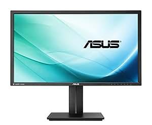 """Asus PB287Q - Monitor WLED de 28"""" (3840x2160) con tecnología TN, negro"""
