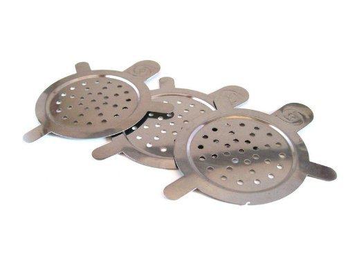 3-Screens-Hookah-Screen-for-Hookah-Bowl-Stainless-Steel-Reusable