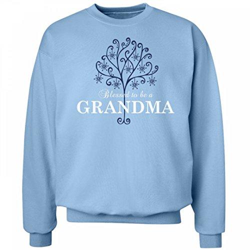Grandmother Sweatshirt - 3