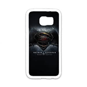Generic Superman James TPU Cell Phone Cover Case for samsung_galaxy_s7 edge N7100 AS1W8748662