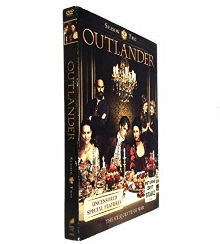 outlander-season-2-two-2016-5-disc-set