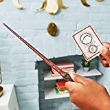 Wizarding World Harry Potter, 12-inch Spellbinding