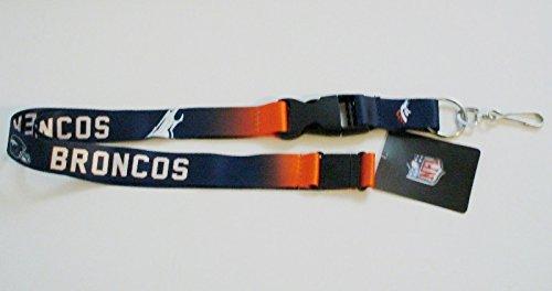 PSG INC NFL Denver Broncos PSGLS0453762PSGLS0453762, Multicolor, One Size ()