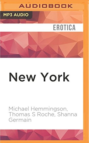 Sex in the city book download