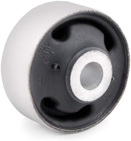 Moog VO-SB-1369 Roulement bras de suspension