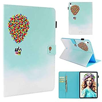 Estuches y fundas para tabletas Funda Para iPad Pro 11 ...