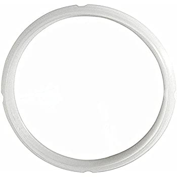 Kitchen Silicone Replacement Gasket Reviews