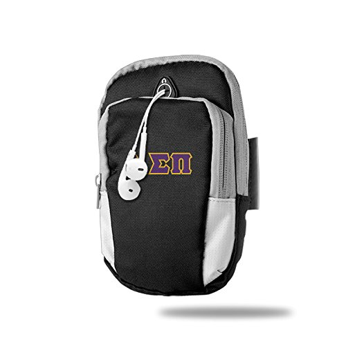 sigma-delta-tau-pi-outdoor-sports-armband-arm-package-bag-cell-phone-bag-key-holder-for-iphone-6-6s-