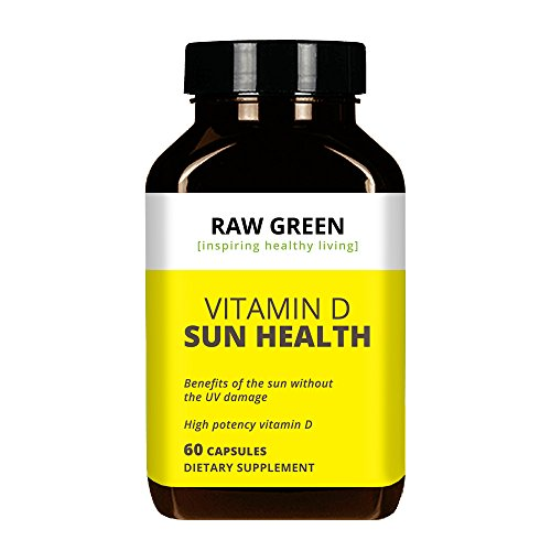 ultraviolet light vitamin d - 4
