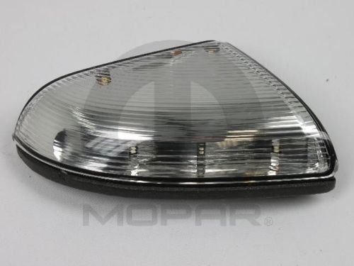 (MOPAR 68064949AA LAMP)