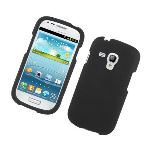 Generic Rubberized Protector Samsung Galaxy