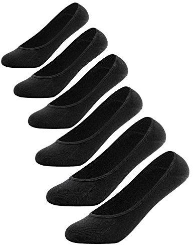 mens liner socks - 1