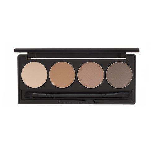 Gabriel Cosmetics Natural Eye Shadow Palette Fairy Tale