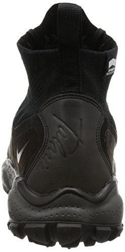 Pictures of NIKE Men's Zoom Talaria Mid FK 7