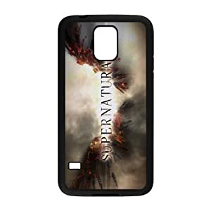 Supernatural scenery Cell Phone Case for Samsung Galaxy S5