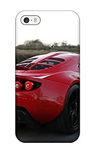 Awesome Hennessey Flip Case With Fashion Design For Iphone 5/5s