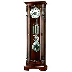 Howard Miller 611-122 Wellington Grandfather Clock