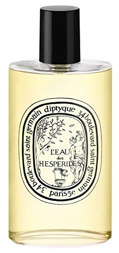 diptyque-leau-des-hesperides-eau-de-cologne-spray-100-ml