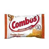 Combos Cheddar Flavor Pretzels (18 ct.)