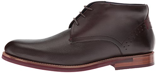 Ted Baker Men's Daiino Boot, Brown Leather, 7.5 D(M) US by Ted Baker (Image #5)